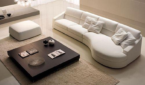 home-sofa Home Sofa