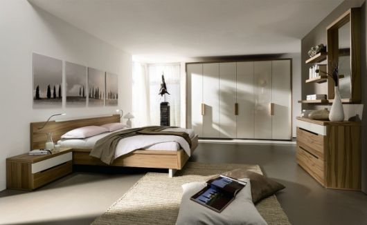 bedroom-ceposi-sleeping-innovation-huelsta-2 interiors