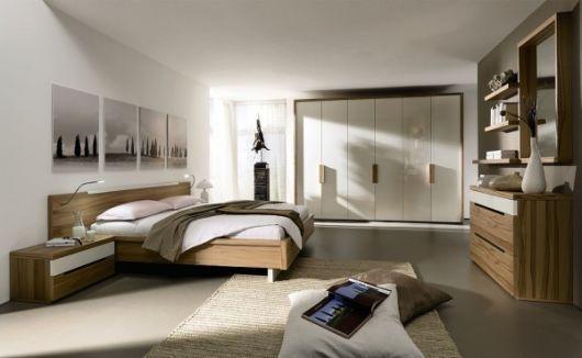 bedroom-ceposi-sleeping-innovation-huelsta-2 interiors