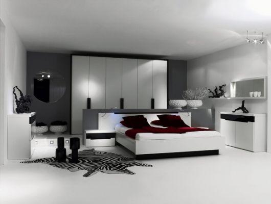 bedroom-ceposi-sleeping-innovation-huelsta interiors