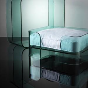 dogbedlucite-300x300 furniture-2