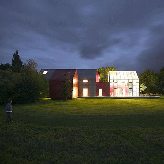 sliding-house_1 architecture