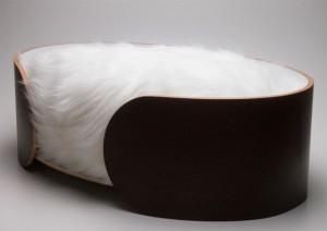 wowo-ellipsedogbed-pic-300x212 furniture-2