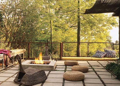 1-outdoor-rooms