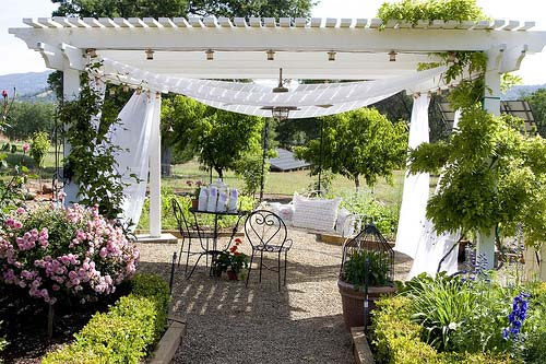 6 gardening-outdoor