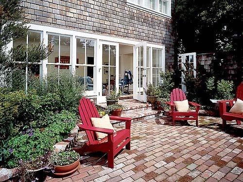 7 gardening-outdoor
