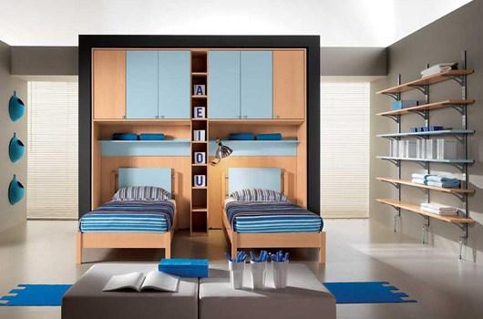 cb5 bed-bath