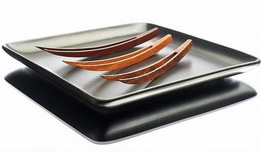 chopsticks-1 dining-entertaining