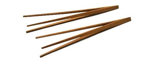 chopsticks-2 dining-entertaining