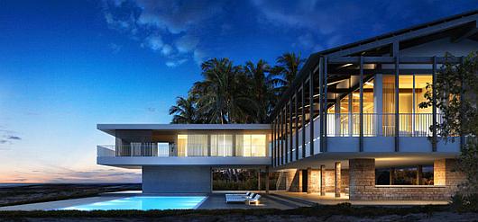 dellis-cay3 architecture