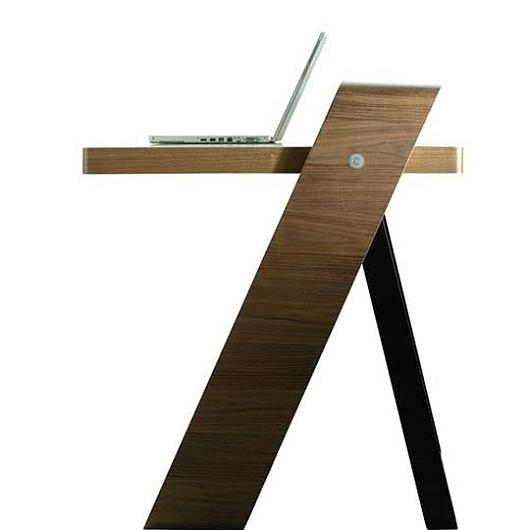 desk1 furniture-2
