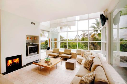 eaglemont-66-residence-1