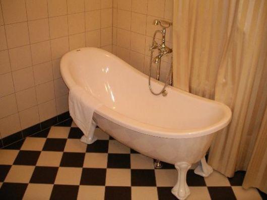europaroyalriga2 bed-bath