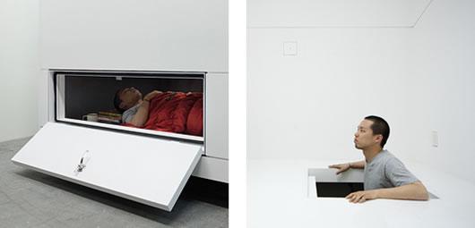 futuristic-paco_10 architecture