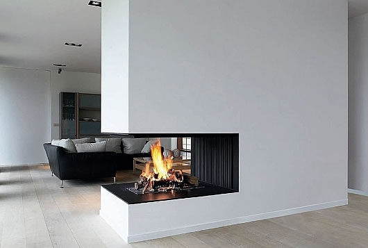 metalfire-universal-fireplace-1 interiors