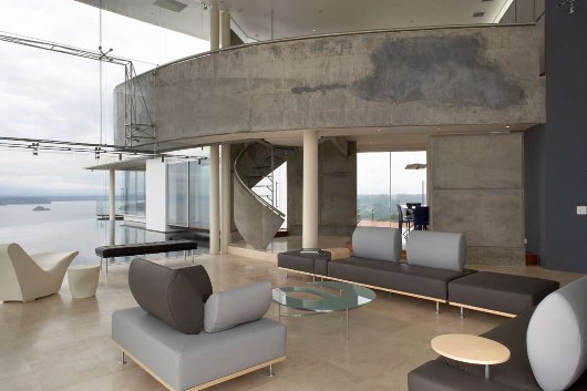 pni1 interiors