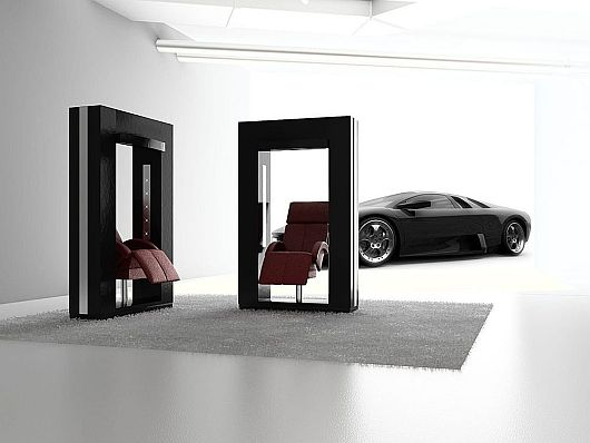 heimweh loge furniture 1 tech gadgets