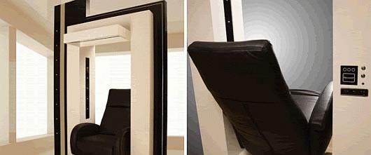 heimweh loge furniture 2 tech gadgets