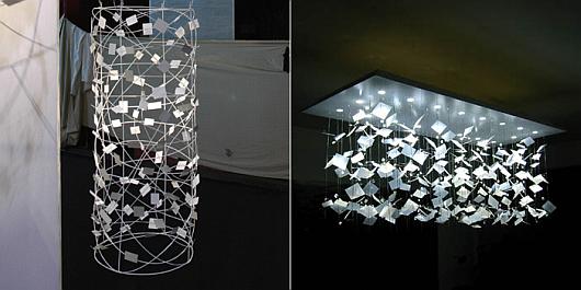 ombre7 lighting