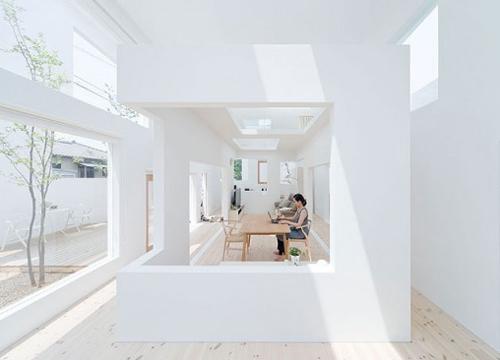 soufujimoto2 architecture