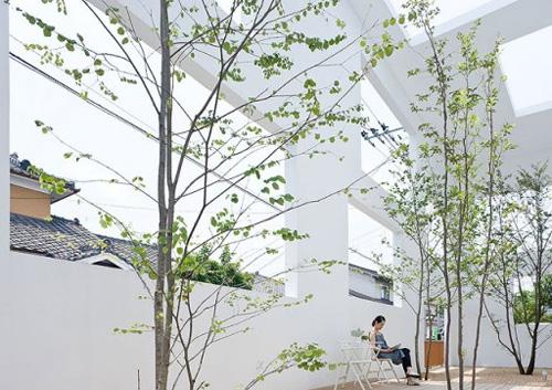 soufujimoto3 architecture