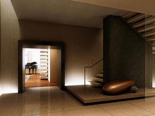 st regis penthouse 7 interiors