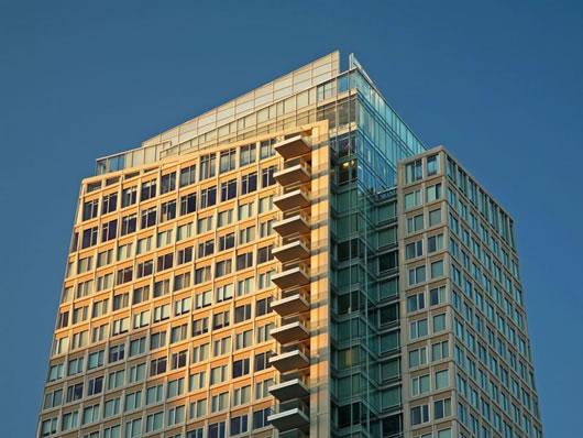 st regis penthouse 8 interiors