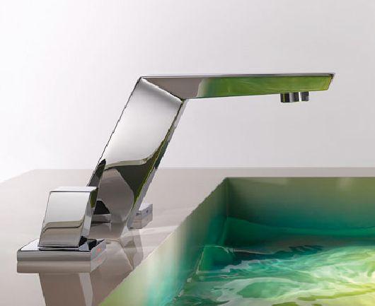 supernova luxury bathroom fittings 7 bed bath