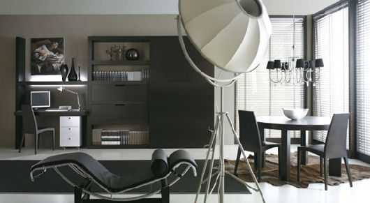 tumidei living room layouts 1 interiors