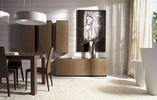 tumidei living room layouts 12 interiors