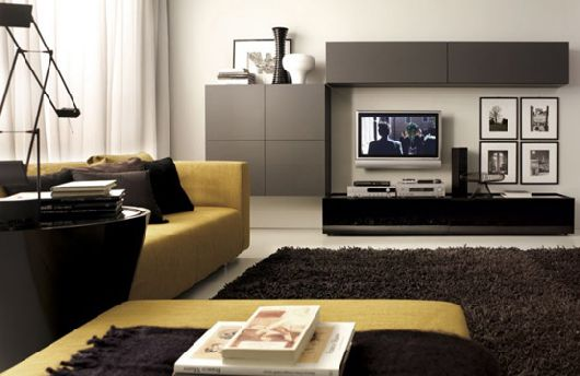 tumidei living room layouts 3 interiors