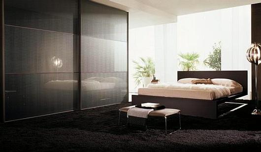 urano2 furniture 2