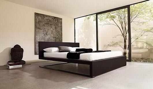 urano3 furniture 2