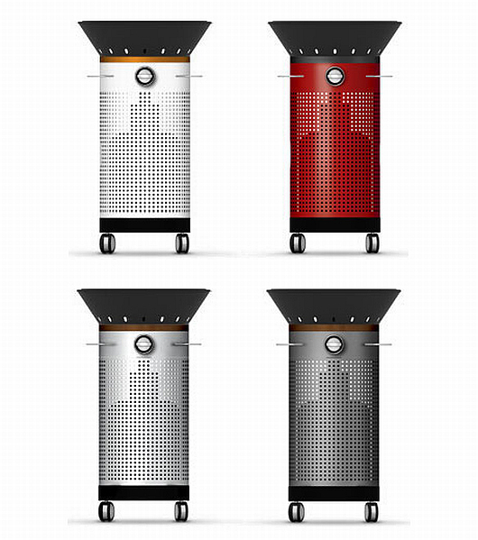 bbq2 appliances