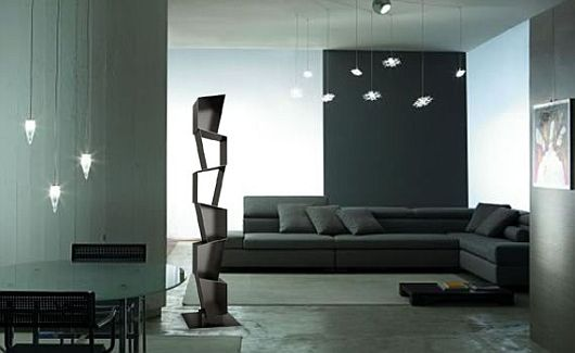 etimo design 1 furniture 2