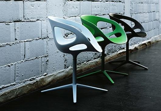 fritz hansen31 furniture 2