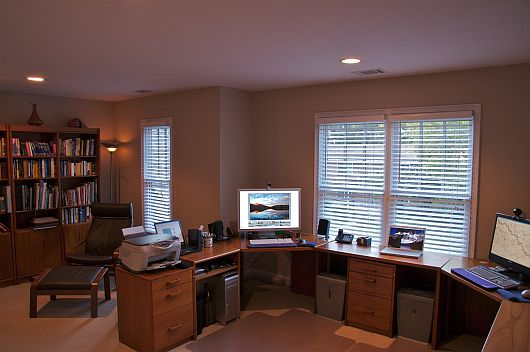 home office 2 how to tips advice