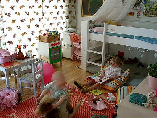 kids room 2 how to tips advice