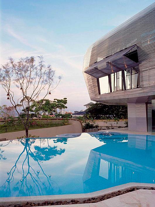 luxhouse10 architecture
