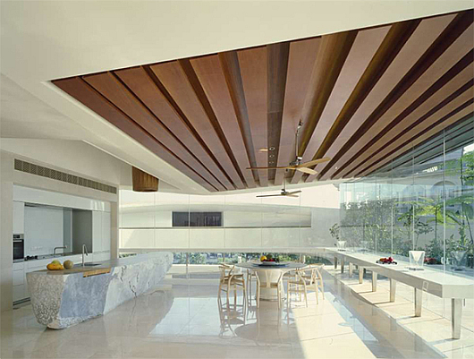 luxhouse11 architecture