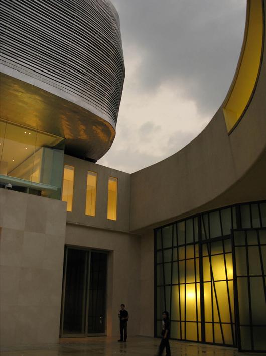 luxhouse17 architecture