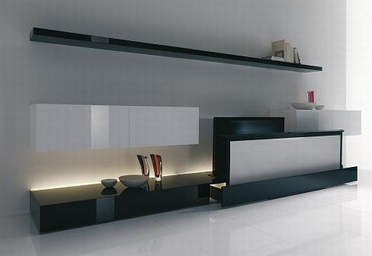 acerbis nc base 1 furniture 2