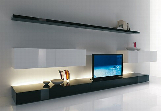 acerbis nc base furniture 2