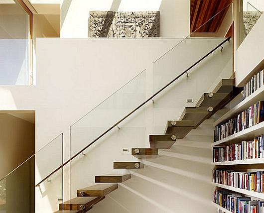 hillhouse3 architecture