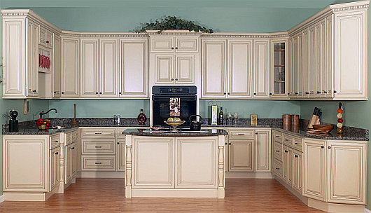 kitchen cabinets 11 how to tips advice