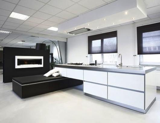 modium kitchen lounge 1 kitchen