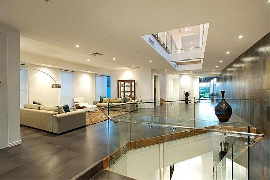 brisbane home2 architecture
