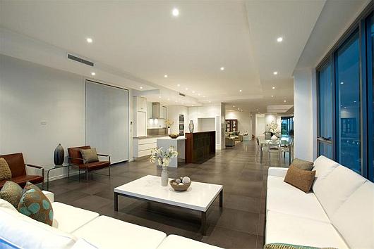 brisbane home3 architecture