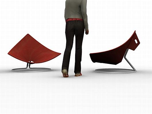 nimbus 2 furniture 2