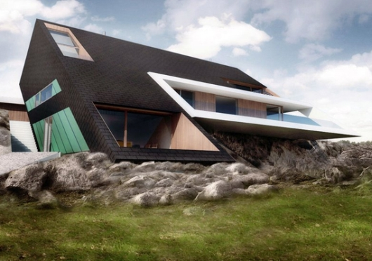 edge house 1